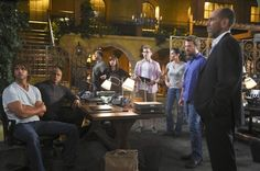 18 Moments From Ncis Los Angeles, Los Angeles Pictures, Kensi Blye, Eric Christian Olsen, Daniela Ruah, Ll Cool J, Watch Tv Shows, Episode Online, Tv Shows Online