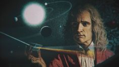 Isaac Newton prediction when the end of the world will come? Isaac Newton, The Knack, Flat Earth, End Of The World, Astronomy, All About Time, Continue, Conspiracy, Link