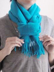 Scarf tying this website has tons of different ideas! Best I've seen yet! Step by step