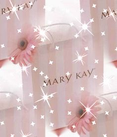 I love their Satin Hands, face cleaners, makeup. I love everything Mary Kay!!