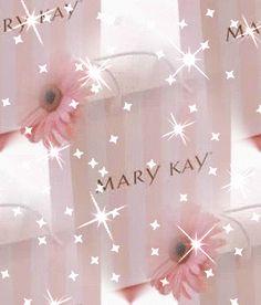 Mary Kay Ash's