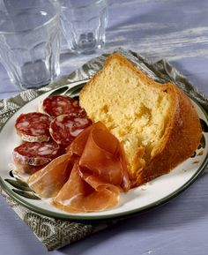 Focaccia al formaggio   #TuscanyAgriturismoGiratola