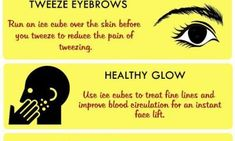 15 Amazing Ways to Use Castor Oil for Beautiful Skin and Hair - Fashion Daily Skin Care Home Remedies, Natural Health Remedies, Natural Face, Natural Skin Care, Natural Beauty, Best Beauty Tips, Beauty Hacks, Beauty Skin, Health And Beauty
