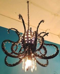 41 Fabulous Chandelier You Can Try. A room with a chandelier it's always more impressive than not. The chandelier always stands out and makes the person walking into the room where it is hung stand .