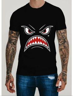 cb45330a770 TO MATCH JORDAN RETRO BLACK Tshirt USA Size #fashion #clothing #shoes  #accessories
