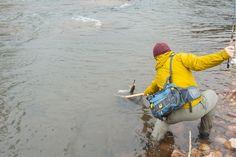 Yep FISHING!!! Day Hike, Things That Bounce, Fishing, Packing, Action, Tours, Adventure, Bag, Bag Packaging