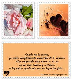 descargar mensajes románticos para whatsapp,tarjetas de amor para enviar por whatsapp a mi enamorada : http://www.consejosgratis.es/mensajes-de-amor/