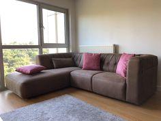 1sınıf üretim👌🏽 Sofa, Couch, Satin, Furniture, Home Decor, Settee, Settee, Decoration Home, Room Decor