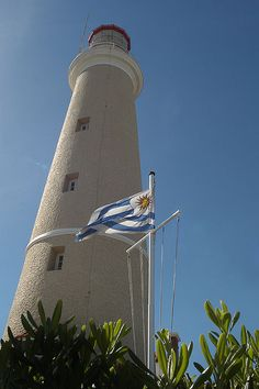 Faro, Punta del Este