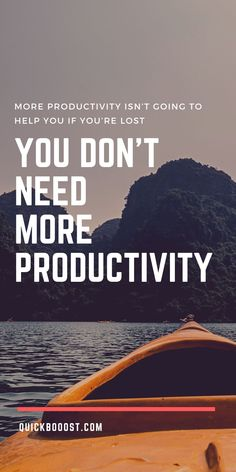If more productivity is your aim, you need to first consider what you want and why you want it, lest you spend your time going in circles. #productivity #moreproductivity #productive Time Management Activities, Time Management Printable, Time Management Quotes, Good Time Management, Productive Things To Do, Things To Do At Home, Things To Do When Bored, Getting Things Done, Goal Setting Life