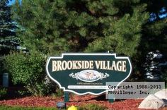 Brookside Village Details Photos Maps Mobile Homes For Sale And Rent