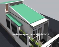 Tiny House Design, Facade House, Small House Plans, House Layouts, Interior Design Living Room, Lunges, Brick, Mansions, Architecture