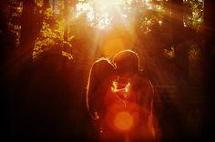 素敵な恋愛から学ぶ6つのこと