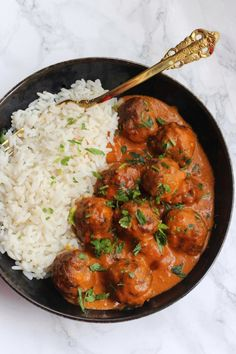 Meat Recipes, Indian Food Recipes, Asian Recipes, Healthy Recipes, Clean Eating, Healthy Eating, Tagine, Minced Meat Recipe, Good Food