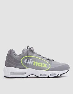 223 Best Quality Branded Shoes for less for men images in