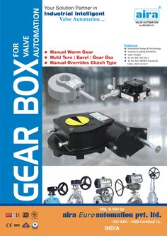 8 Best Gear Box and Manual Override Catalog images in 2016