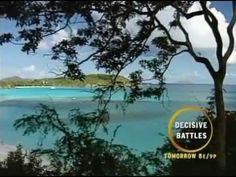 The #Haunted Caribbean - #Paranormal Documentary - YouTube