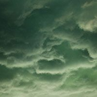 Prepare Your Home For Destructive Summer Storms Hurricane Season