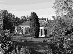 # Maisons # Charente Périgord # par # SQUARE HABITAT ref 10931