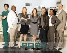 Body of Proof | ... body of proof wallpaper 20022731 size 1280x1024 more body of proof