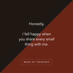 I love it paglu😊❤️ pakau nhi lagta achi lagti h tere baate😊❤️ hota h spcl feel❤️ Teenage Love Quotes, True Love Quotes, Besties Quotes, Best Friend Quotes, Sister Quotes, Mixed Feelings Quotes, Best Friendship Quotes, Memories Quotes, Teenager Quotes