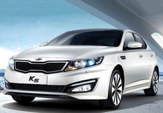 Used Cars 2011 Kia K5 LPI Deluxe for sale from S.Korea IC992965 Global Auto Trader's Marketplace - autowini.com [English]