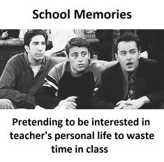 60 Funny Memes Pic - School Funny - School Funny meme - - funny memes 60 pictures The post 60 Funny Memes Pic appeared first on Gag Dad. Latest Funny Jokes, Very Funny Memes, Funny School Memes, Some Funny Jokes, School Humor, Funny Relatable Memes, Funny Facts, Last Day Of School Quotes Funny, Stupid Memes