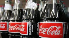 Mexican Coke, or MexiCoke, as it is also called, is sweetened by pure cane sugar, rather than the corn syrup found in the American version, and delivers a caffeine-amplified buzz.