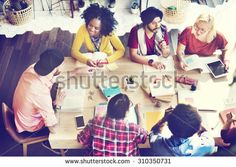 Together Stock Photos, Images, & Pictures   Shutterstock