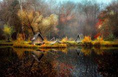 elvenlands