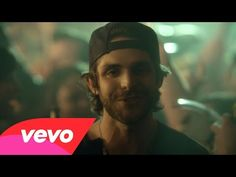 Omg I love this song is my favorite... Thomas Rhett - Get Me Some of That... #thomasrhett #getmesomeofthat