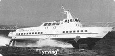 Erik Fylkesnes heimeside Stavanger, Messina, Transportation, Aircraft, Ships, Boat, Italia, Aviation, Boats