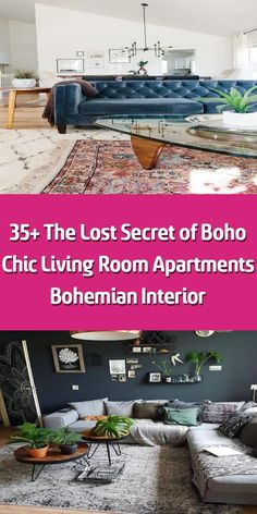 The Lost Secret of Boho Chic Living Room Apartments Bohemian Interior - D. The Lost Secret of Boho Chic Living Room Apartments Bohemian Interior – Despite the fact t