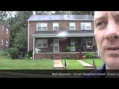 Real Estate Investment Hard Money Bankers (REI-HMB) Loan Application - YouTube