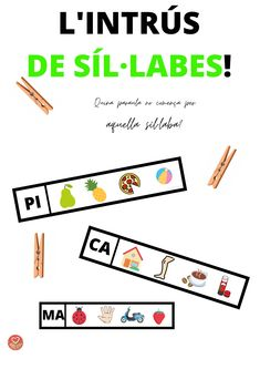 Language, Letters, School, Writing Activities, Learning Activities, Readers Workshop, Bloom's Taxonomy, Languages, Letter