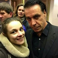 New!  17.11.2016-Moscow,Russia