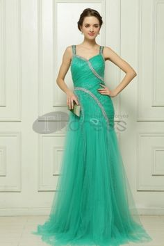 Dresses in Stock-Malay Satin imports drill green evening dress Green Evening Dress, Evening Dresses, Prom Dresses, Formal Dresses, Wedding Dresses, Satin, Custom Dresses, Evening Party, Formal Wear