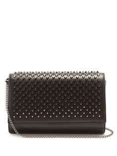 35ac333383 #christianlouboutin #bags #shoulder bags #clutch #patent #hand bags #