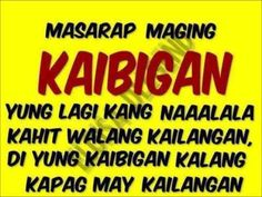 Quotes Tagalog About Friendship Pleasing Bestfriendquote  Best Friendsfriendship Quotes  Best Friends