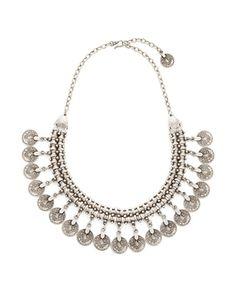 gandaki necklace