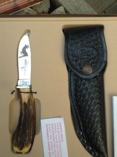 Case-XX-Stag-hunting-knife