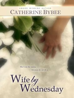 meet bybee singles Buy the paperback book single by saturday by catherine bybee at indigoca, canada's largest bookstore + get free shipping on romance books over $25.