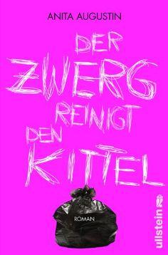 Der Zwerg reinigt den Kittel: Amazon.de: Anita Augustin: Bücher