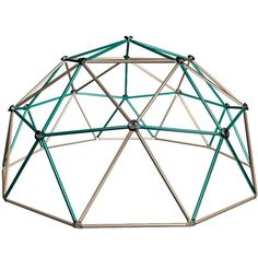 Looking for Lifetime Geometric Dome Climber Play Center ? Check out our picks for the Lifetime Geometric Dome Climber Play Center from the popular stores - all in one. Climbing Dome, Kids Climbing, Rock Climbing, Climbing Wall, Climbing Frames, Outdoor Toys, Outdoor Fun, Outdoor Ideas, Outdoor Games