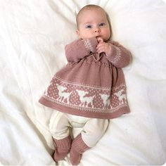 Baby Sweater Knitting Pattern, Baby Knitting, Knitting Patterns, Bambi, Eco Baby, Baby Sweaters, Most Beautiful Pictures, Crochet Hats, Pure Products