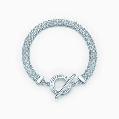 Saved Items | Tiffany & Co.