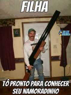 Funny Images, Photos Online, Funny Jokes, is a funny way in life! Wtf Funny, Funny Cute, Funny Jokes, Hilarious, Funny Images, Funny Photos, Mexicans Be Like, Mexican Problems, Mexican Humor