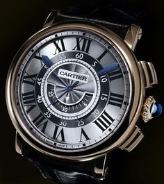 Google Image Result for http://www.timece.com/wp-content/uploads/2012/08/Cartier-Watches.jpg