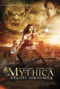 """Çeviri ve yükleme bize aittir. 2015 yapımı """"Mythica: A Quest for Heroes"""" isimli #fantastik aksiyon ve macera filmini, TheHDFilmIzle.com çevirisi ve farkıyla 1080p kalitesinde altyazılı olarak izleyebilirsiniz. IMDb:4,8  http://www.thehdfilmizle.com/Mythica_A_Quest_for_Heroes_2015_1080p_Turkce_Altyazili-izle-2351.html"""