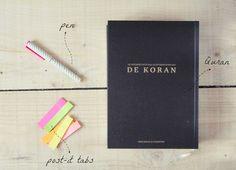 Schema   Koran in 30 dagen uitlezen   Ramadanrecepten.nl Ramadan, 30th